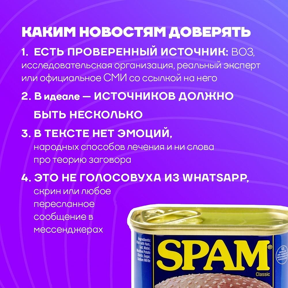 https://stfk-rb.ru/upload/iblock/4bf/mwOOjoznTP8.jpg